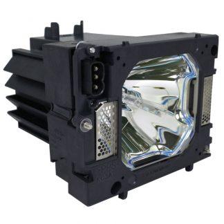 HyBrid UHP - Panasonic ET-SLMP108 - Philips Lampe mit Gehäuse ETSLMP108