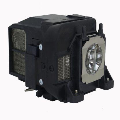 EcoLAP – EP77 f. Epson ELPLP77 Ersatzlampe / Modul V13H010L77