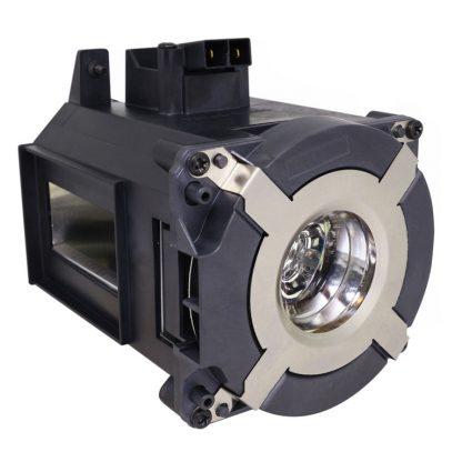 HyBrid UHP – Nec NP42LP – Philips Lampe mit Gehäuse NP42LP