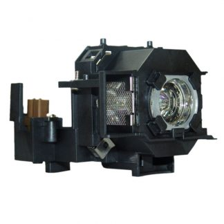 EcoLAP – EP43 f. Epson ELPLP43 Ersatzlampe / Modul V13H010L43
