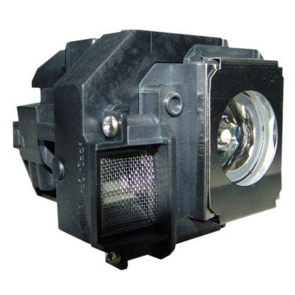 EcoLAP – EP66 f. Epson ELPLP66 Ersatzlampe / Modul ELPLP66