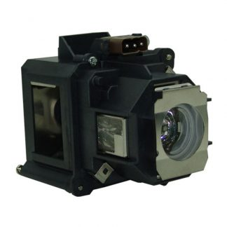 EcoLAP – EP46 f. Epson ELPLP46 Ersatzlampe / Modul V13H010L46