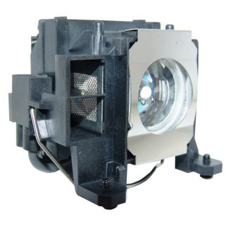 EcoLAP - EP48 f. Epson ELPLP48 Ersatzlampe / Modul ELPLP48