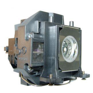 EcoLAP – EP57 f. Epson ELPLP57 Ersatzlampe / Modul ELPLP57