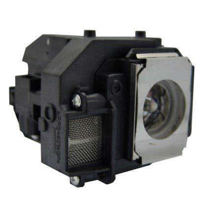 EcoLAP – EP56 f. Epson ELPLP56 Ersatzlampe / Modul ELPLP56