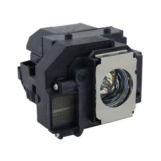 EcoLAP – EP55 f. Epson ELPLP55 Ersatzlampe / Modul ELPLP55