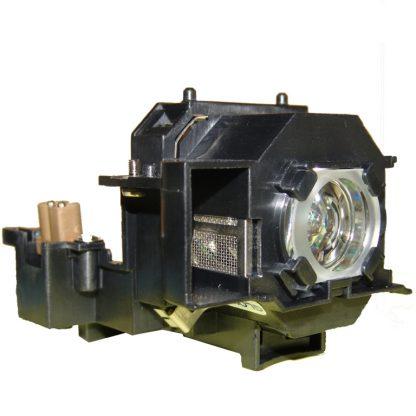 EcoLAP – EP44 f. Epson ELPLP44 Ersatzlampe / Modul V13H010L44