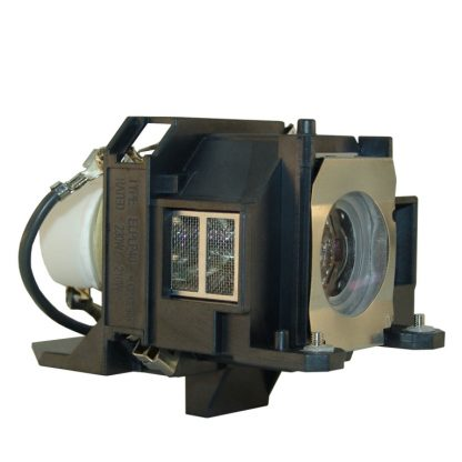 EcoLAP – EP40 f. Epson ELPLP40 Ersatzlampe / Modul V13H010L40