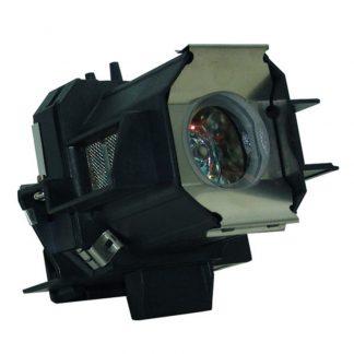 EcoLAP – EP39 f. Epson ELPLP39 Ersatzlampe / Modul V13H010L39