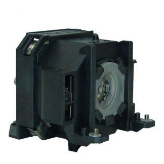 EcoLAP – EP38 f. Epson ELPLP38 Ersatzlampe / Modul V13H010L38