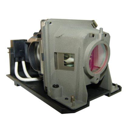 EcoLAP – Nec NP13LP Ersatzlampe / Modul 60002853