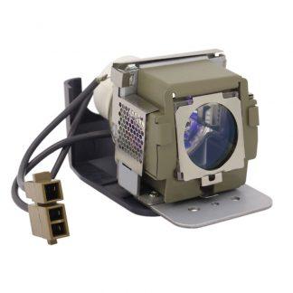 EcoLAP – BenQ 5J.08021.001 Ersatzlampe / Modul 5J08021001