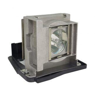 EcoLAP - Mitsubishi VLT-XD2000LP Ersatzlampe / Modul VLTXD2000LP