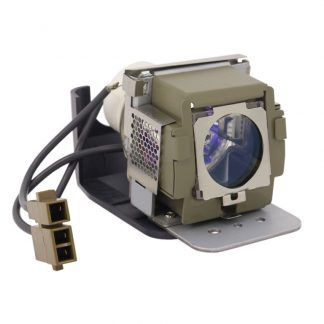 EcoLAP – ViewSonic RLC-030 Ersatzlampe / Modul RLC030