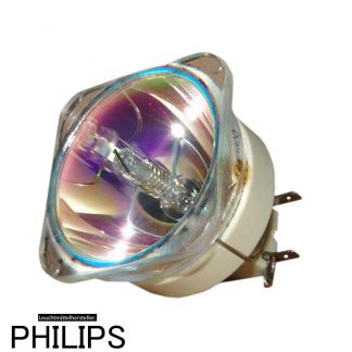 PHILIPS UHP 310-245/1.0 E20.9