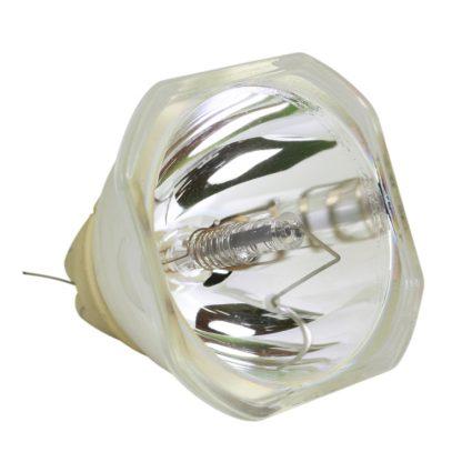 Philips UHP Beamerlampe f. Epson ELPLP71 ohne Gehäuse V13H010L71
