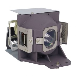 HyBrid UHP - BenQ 5J.J7L05.001 - Philips Lampe mit Gehäuse 5JJ7L05001