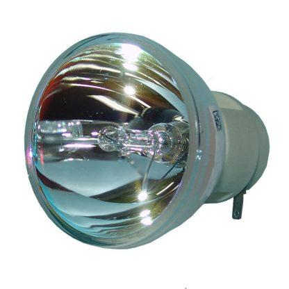 Osram P-VIP Beamerlampe f. Acer MC.JF711.001 ohne Gehäuse MCJF711001