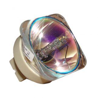 Philips UHP Beamerlampe f. InFocus SP-LAMP-098 ohne Gehäuse SPLAMP098