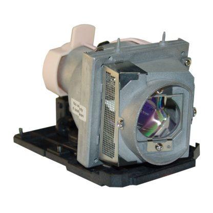 EcoLAP – Optoma BL-FU280B Ersatzlampe / Modul SP.8BY01GC01