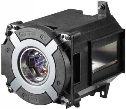 Nec NP42LP original Projektorlampe 100014502
