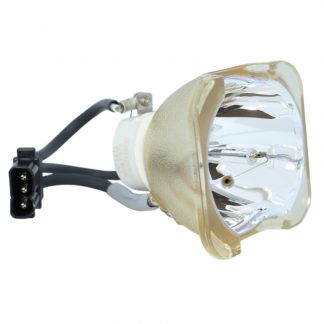 Ushio NSH Beamerlampe f. Panasonic ET-LAC100 ohne Gehäuse ETLAC100