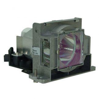EcoLAP – Mitsubishi VLT-HC910LP Ersatzlampe / Modul 499B04220