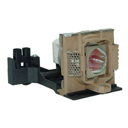 EcoLAP – BenQ 59.J9901.CG1 Ersatzlampe / Modul 59J9901CG1