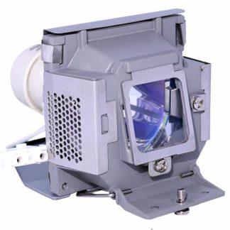 ViewSonic RLC-047 original Projektorlampe VS12442