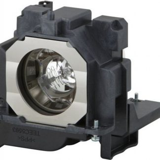 Panasonic ET-LAE300 original Projektorlampe ETLAE300