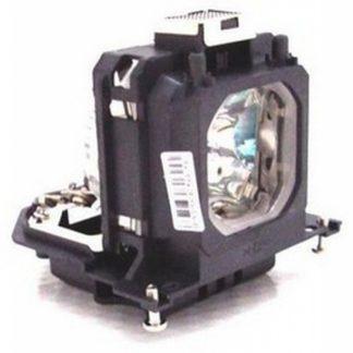 HyBrid UHP – Sanyo POA-LMP135 – Philips Lampe mit Gehäuse 610-344-5120