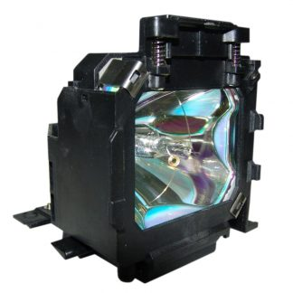 EcoLAP – EP17 f. Epson ELPLP17 Ersatzlampe / Modul V13H010L17