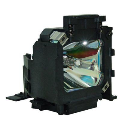 EcoLAP – EP15 f. Epson ELPLP15 Ersatzlampe / Modul V13H010L15