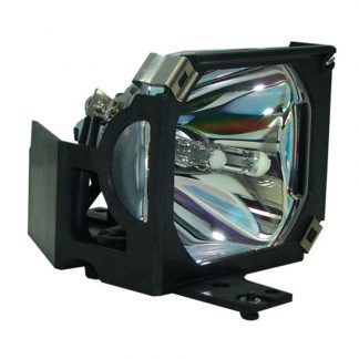 EcoLAP – EP16 f. Epson ELPLP16 Ersatzlampe / Modul V13H010L16