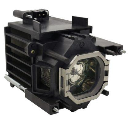 EcoLAP – Sony LMP-F272 Ersatzlampe