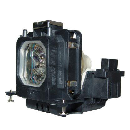 HyBrid UHP – Sanyo POA-LMP114 – Philips Lampe mit Gehäuse 610-336-5404