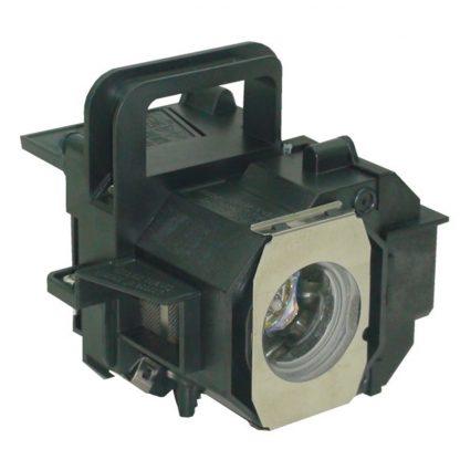 EcoLAP – EP49 Lampe f. EPSON ELPLP49 Ersatzlampe V13H010L49