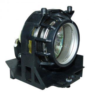 EcoLAP – Hitachi DT00581 Ersatzlampe / Modul DT00581