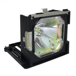EcoLAP – Sanyo POA-LMP98 Ersatzlampe / Modul 610-325-2957