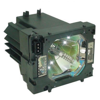 EcoLAP – Sanyo POA-LMP108 Ersatzlampe / Modul 610-334-2788