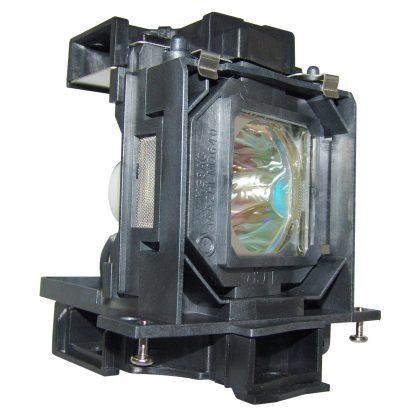 EcoLAP – Sanyo POA-LMP143 Ersatzlampe 610-351-3744