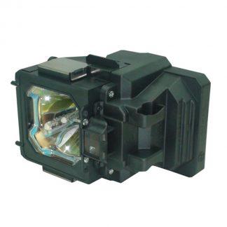EcoLAP – Sanyo POA-LMP116 Ersatzlampe / Modul 610-335-8093