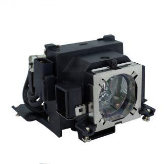 EcoLAP – Canon LV-LP34 Ersatzlampe / Modul 5322B001
