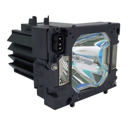 EcoLAP – Panasonic ET-SLMP149 Ersatzlampe / Modul ETSLMP149