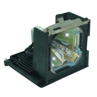 EcoLAP – Panasonic ET-SLMP98 Ersatzlampe / Modul ETSLMP98