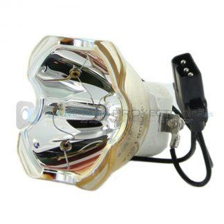 EcoLAP – Boxlight Pro4200SL Ersatzlampe / Modul Pro4200SL