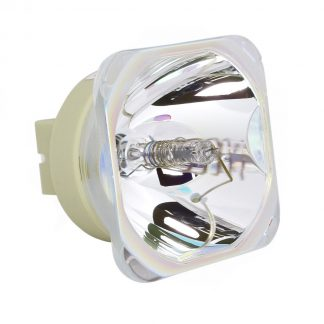 Philips UHP Beamerlampe f. Hitachi DT01471 ohne Gehäuse DT-01471