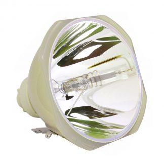 Philips UHP Beamerlampe f. Hitachi DT01911 ohne Gehäuse DT-01911