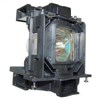 EcoLAP – Panasonic ET-LAC100 Ersatzlampe