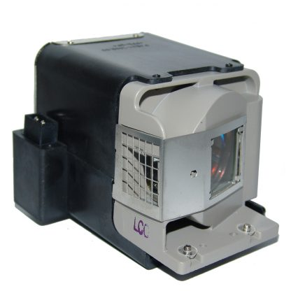 EcoLAP – ViewSonic RLC-050 Ersatzlampe / Modul RLC050